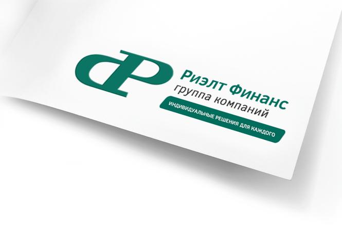 Кредитный брокер | Помощь в получении кредита в Ростове-на-Дону