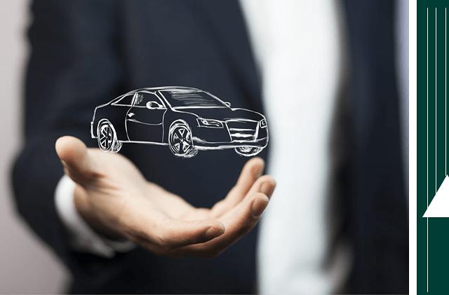 авто кредит без поручителей