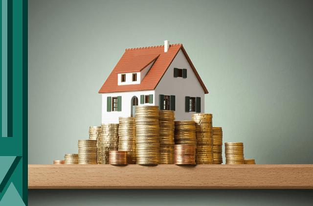 частный займ под залог дома тест про деньги с ответами 3 класс плешаков