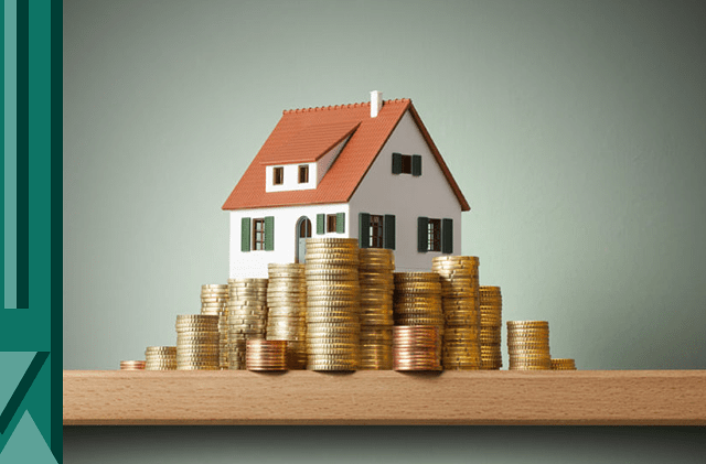 Кредит под залог квартиры таганрог как взять кредит на киви на год