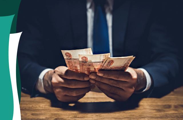 получение кредита компаниям