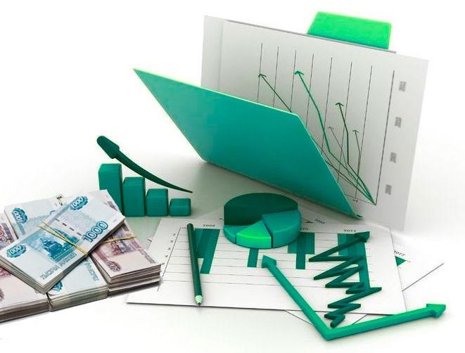 Компании помогающие получить кредит
