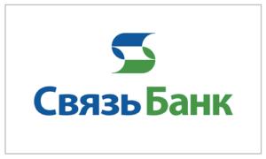 Предложения партнерам. Взять кредит в Ростове-на-Дону