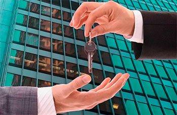 Коммерческая ипотека для физических лиц – коммерческая ипотека в Ростове
