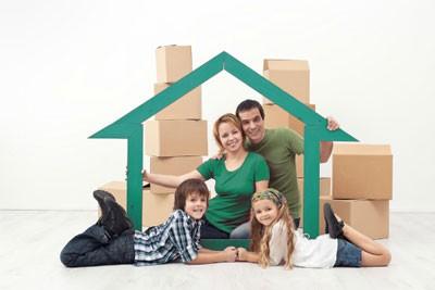 Как купить квартиру в новостройке: ипотека в Ростове-на-Дону, рассрочка, наличные