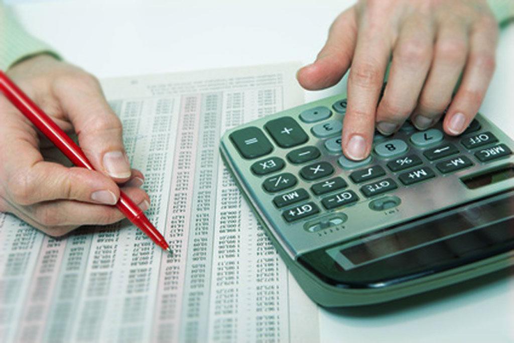 Кредитный брокер и рефинансирование ипотеки