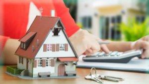 Ипотека или другой жилищный кредит?