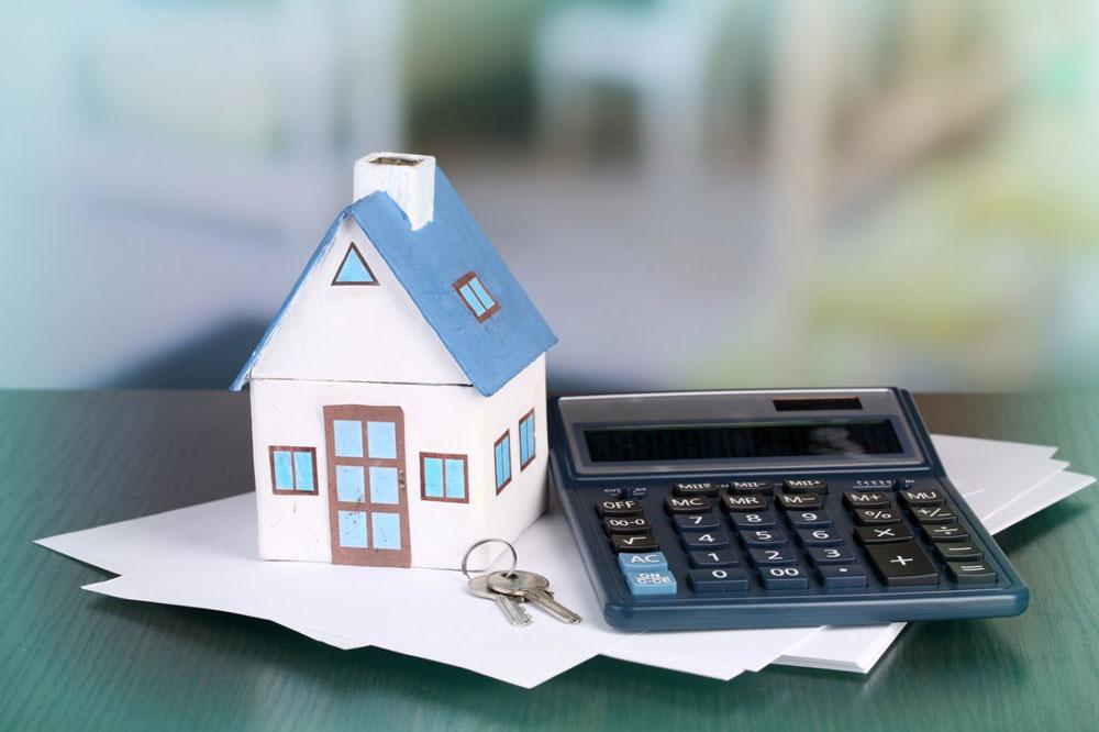 Изменения в программах ипотечного кредитования банка РостФинан