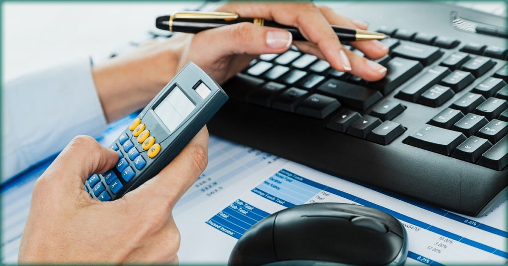 Кредит с большой нагрузкой или плохой кредитной историей