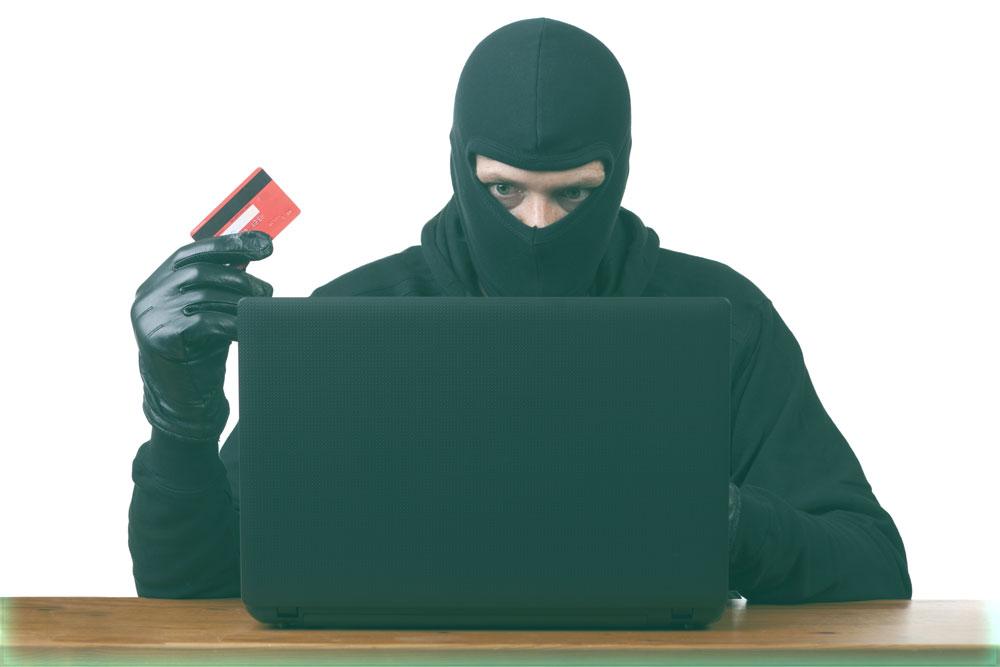 Кредитные мошенники в Интернет