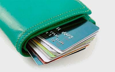 Кредитная история: почему важна проверка кредитной истории