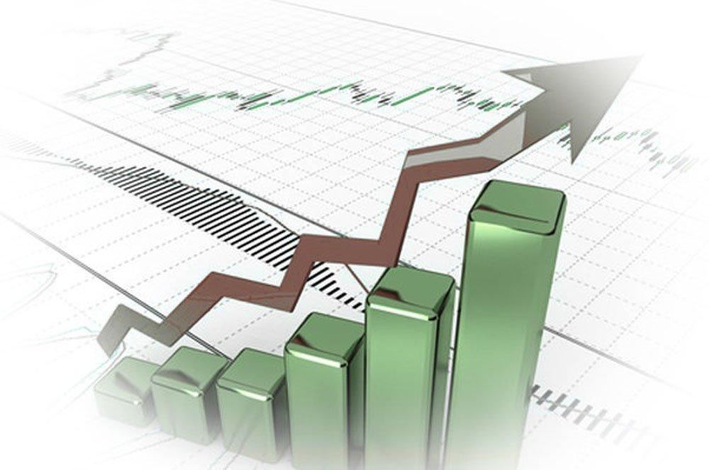 Рефинансирование ипотеки и рентабельность