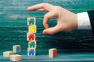 Реструктуризация ипотеки в Ростове-на-Дону – действуем эффективно