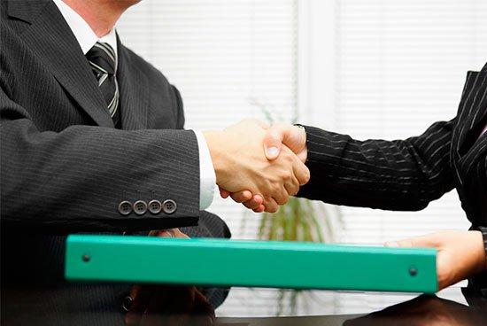 помощь кредитного брокера получить кредит
