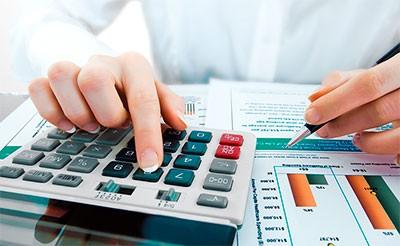 Профессиональный ипотечный брокер в Ростове