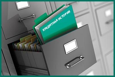 миг кредит офисы в перми