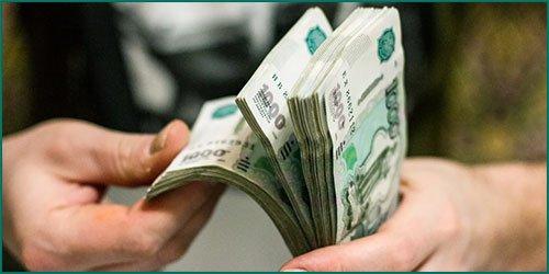 Избавляем от долгов или снижаем нагрузку по платежам