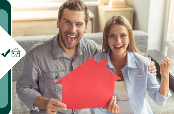 Ипотека на покупку квартиры или дома