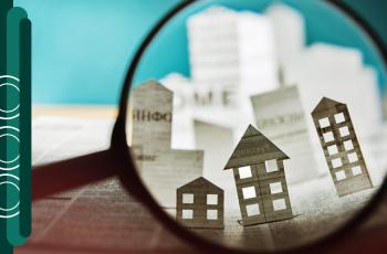 Ипотека на покупку квартиры или дома2