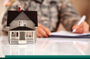 Военная ипотека2