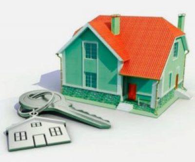 Ипотека на дом – дома в ипотеку в Ростове-на-Дону