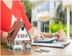 Выгодные условия по ипотеке